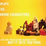 Pixar's Rules of Storytelling (4 von 12)