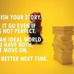 Pixar's Rules of Storytelling (8 von 12)