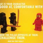 Pixar's Rules of Storytelling (9 von 12)