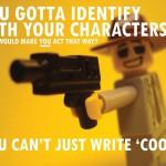 Pixar's Rules of Storytelling (10 von 12)