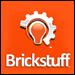 brickstuff-logo