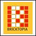 bricktopia-logo