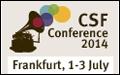 csforum-logo