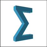 erfahrenheit-logo