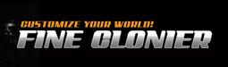 fineclonier-logo