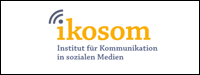ikosom-logo