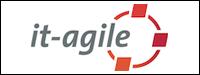 itagile-logo