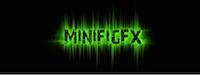 minifigfx-logo