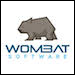wombat-software-logo